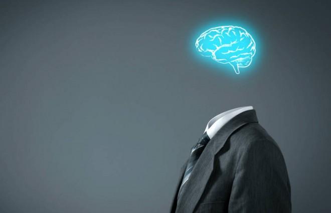 Psicologia e dinheiro: olhando mais de perto a pessoa do profissional autônomo
