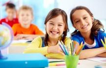 8 dicas para comprar material escolar sem gastar muito