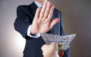 A nova lei anticorrupção: desafios e perspectivas