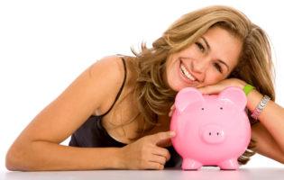 Investimento (rentabilidade) ou investidor (disciplina): o que é mais importante?