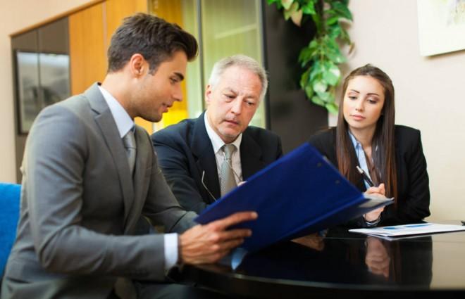 Dívidas e patrimônio: o banco pode penhorar meus bens?
