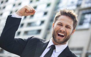 6 dicas para você sair da mesmice e atingir o sucesso financeiro