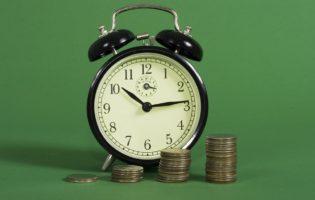 O poder dos juros compostos no planejamento de longo prazo
