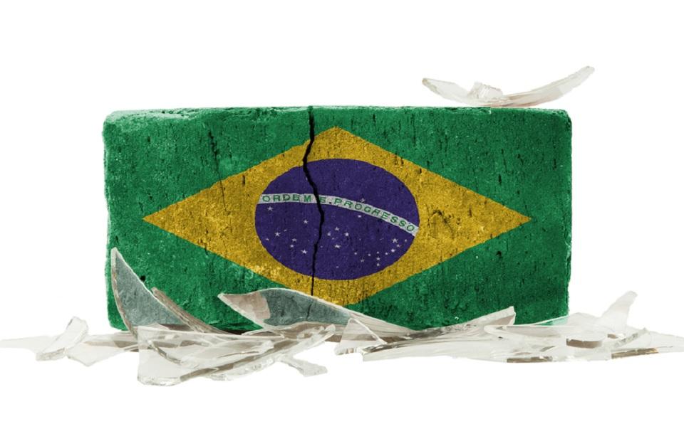 O calote: algumas verdades (ainda) não reveladas sobre a economia brasileira | Dinheirama