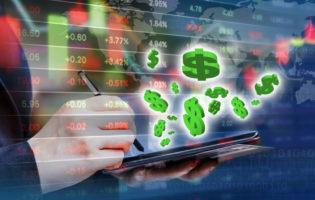 3 Motivos para não operar Forex, Opções Binárias e Trading Esportivo