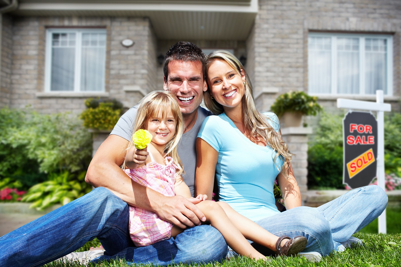 Fuja da casa própria: morar de aluguel é ótima alternativa para enriquecer
