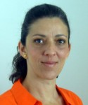 Adriana Spacca Olivares Rodopoulos
