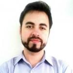Danylo Martins