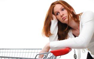Cuidado: o seu poder de compra corre perigo!