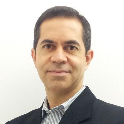 Giovanni Coutinho