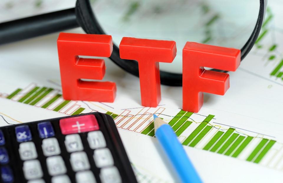 Entenda o que são os ETF - Exchange Traded Funds