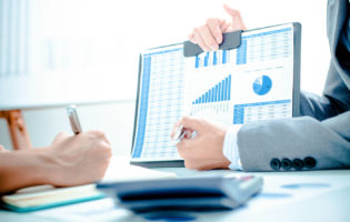 O Agente Autônomo de Investimentos (AAI) e como ele pode ajudar o investidor brasileiro