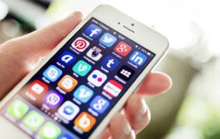 5 aplicativos para aumentar sua produtividade