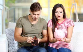 """Casamento e dinheiro: vocês conversavam sobre dinheiro antes do """"Sim""""?"""