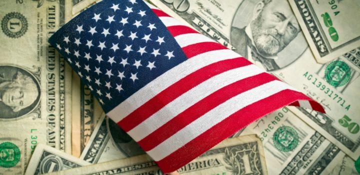 Dólar: ainda vale comprar ou já perdi a oportunidade?