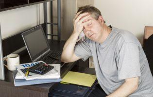 Imposto de renda: diminua suas dores de cabeça com isso