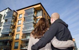 Alugar ou financiar um imóvel? O cenário econômico pode ajudar na resposta