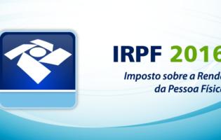 Imposto de Renda 2015/2016: saiba como preparar sua declaração