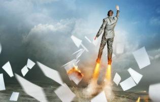 O fator chave de sucesso para seu marketing pessoal