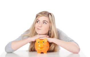 5 mitos sobre riqueza que podem te afastar dela