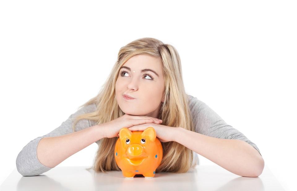 5 mitos sobre riqueza que podem te afastar dela | Dinheirama