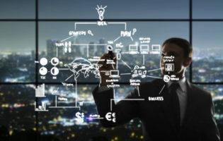 3 Dicas para definir e refinar seu modelo de negócio