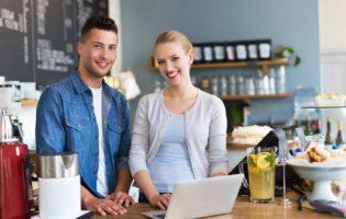 dinheirama-negocio-proprio-empreender