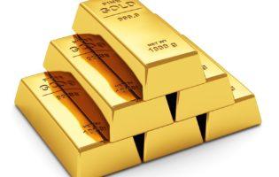 Ouro é um bom investimento contra a crise?