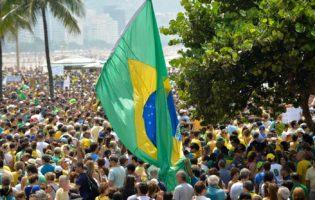 Os próximos dias poderão marcar a história do Brasil (e o seu bolso) para sempre