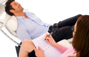 Consultório e profissional liberal: dia a dia, captação de clientes e divulgação de seu trabalho