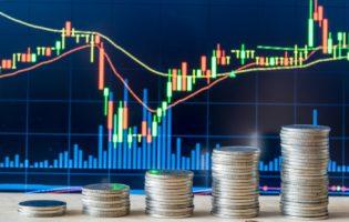 Vencendo na Bolsa: operações na prática, dicas e Metatrader