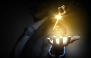 4 verdades sobre ficar rico que você precisa conhecer