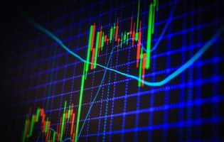 Aumento da volatilidade favorece investidores