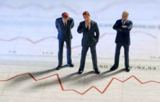 dinheirama-volatilidade-politica