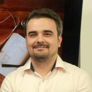 Renato De Vuono