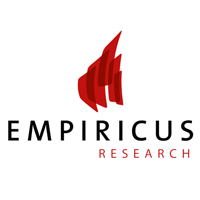 Empiricus Research