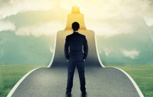 5 atitudes das pessoas bem-sucedidas que você deve praticar