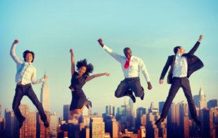 10 atitudes para transformar seu fracasso em sucesso financeiro