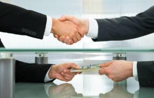 """Mais """"contabilidade criativa"""": a relação entre Banco Central e Tesouro Nacional precisa mudar!"""