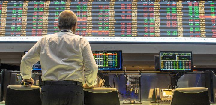 Estamos num bom momento para investir em ações na bolsa de valores?