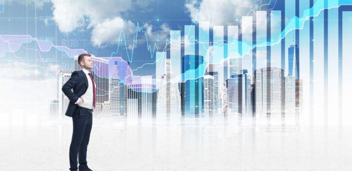 Conheça a carteira de investimentos mais lucrativa do Brasil