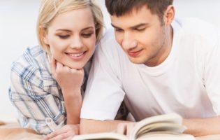 O livro gratuito que irá mudar as suas finanças