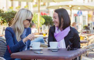 5 atitudes nos relacionamentos que enriquecem sua vida (pratique-os)