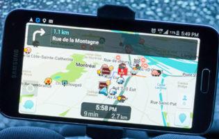 4 dicas do fundador do Waze para começar um negócio