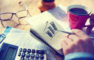 7 dicas para controlar seu dinheiro e vencer a crise