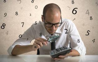 Troque as fórmulas de riqueza por mais dedicação e atenção