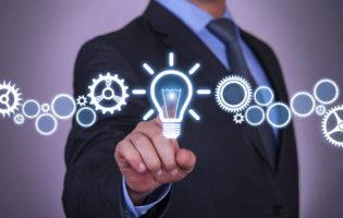 Poder criar ideias: uma condição humana