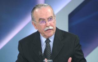 Especial Impeachment - Entrevista com JR Mendonça de Barros