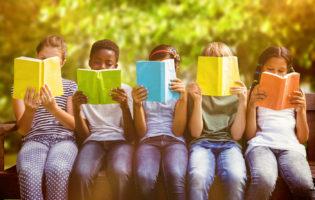 7 Livros para aprender a controlar suas finanças e investir