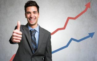 Onde investir 5 mil com retorno acima da inflação e baixo risco?